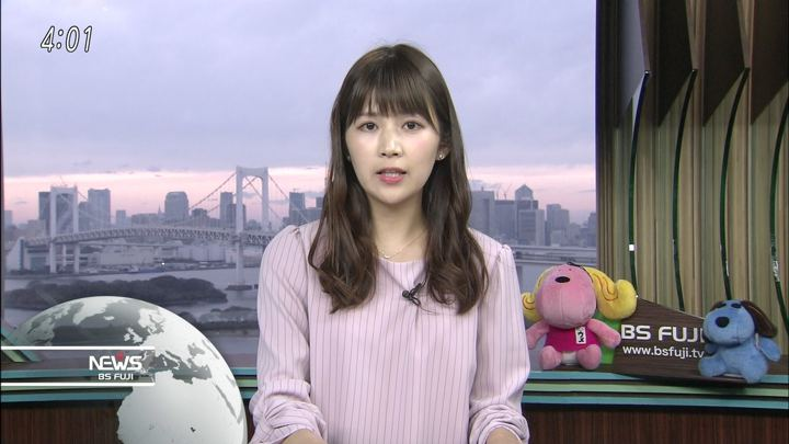 2017年11月08日竹内友佳の画像08枚目