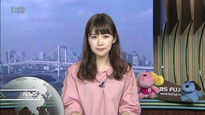 2017年11月15日竹内友佳の画像05枚目