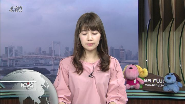2017年11月15日竹内友佳の画像08枚目