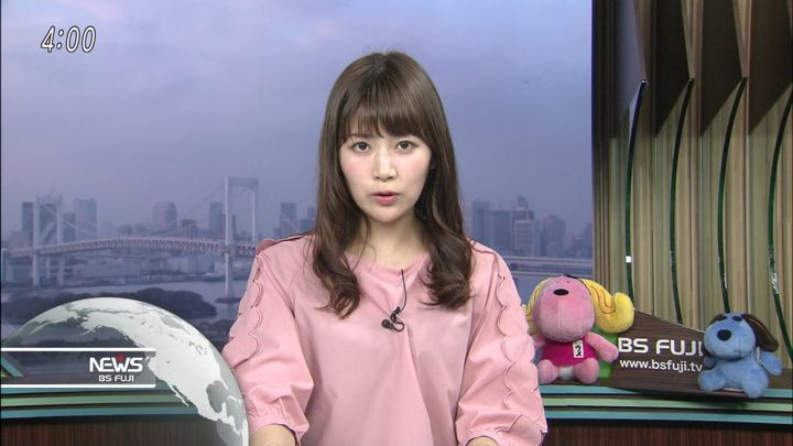 2017年11月15日竹内友佳の画像10枚目