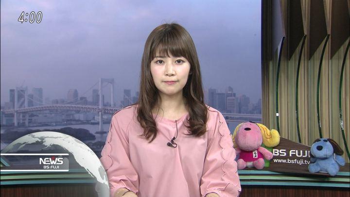 2017年11月15日竹内友佳の画像11枚目