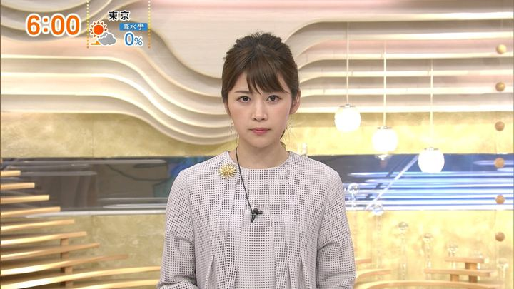 2017年11月19日竹内友佳の画像04枚目