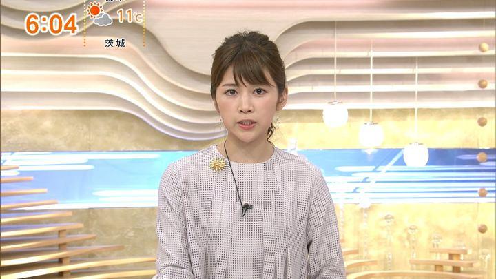 2017年11月19日竹内友佳の画像09枚目