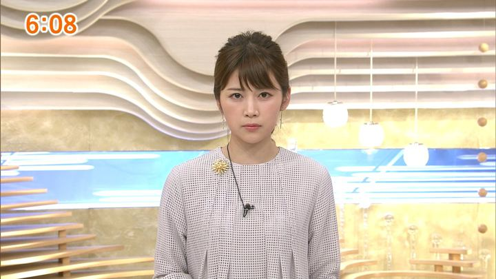 2017年11月19日竹内友佳の画像10枚目
