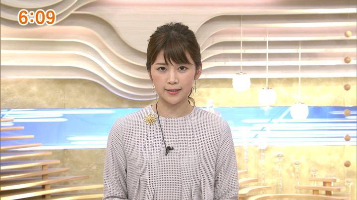 2017年11月19日竹内友佳の画像12枚目