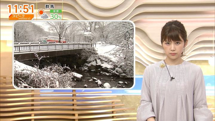 2017年11月19日竹内友佳の画像16枚目