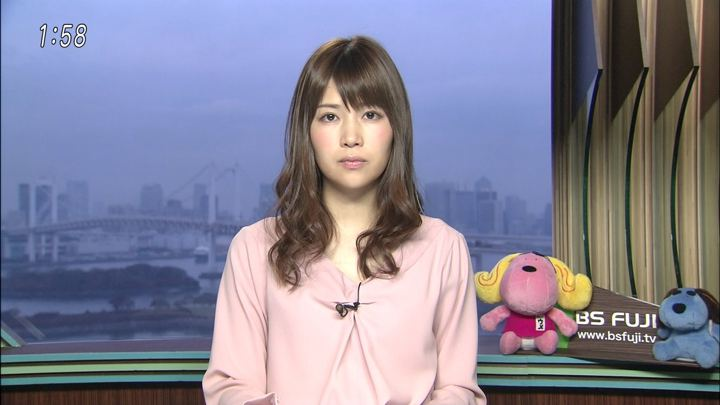 2017年11月22日竹内友佳の画像01枚目