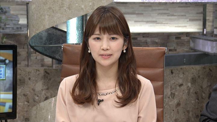 2017年12月01日竹内友佳の画像01枚目