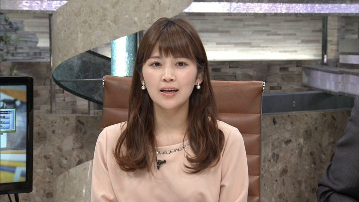 2017年12月01日竹内友佳の画像02枚目