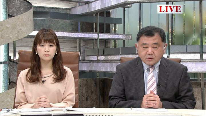 2017年12月01日竹内友佳の画像05枚目