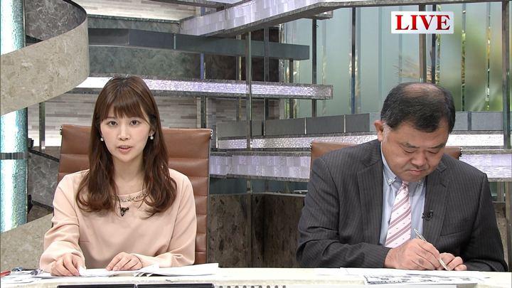 2017年12月01日竹内友佳の画像06枚目