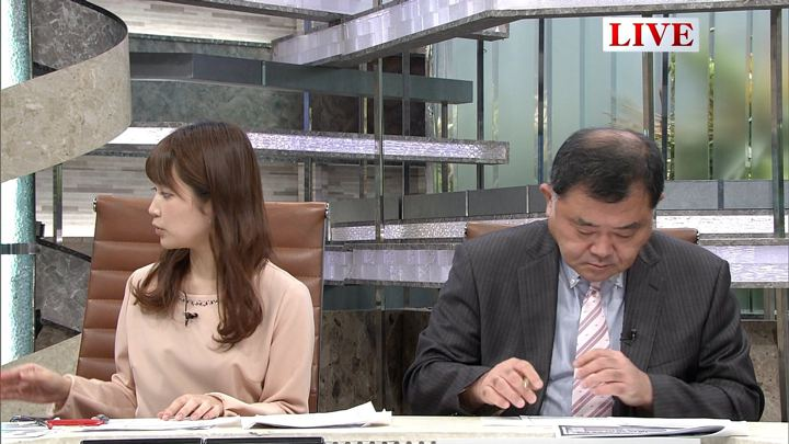 2017年12月01日竹内友佳の画像09枚目