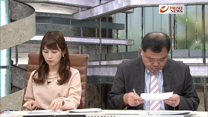2017年12月01日竹内友佳の画像11枚目