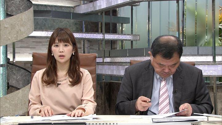 2017年12月01日竹内友佳の画像14枚目