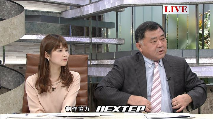 2017年12月01日竹内友佳の画像21枚目