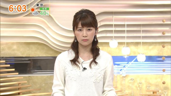 2017年12月03日竹内友佳の画像07枚目