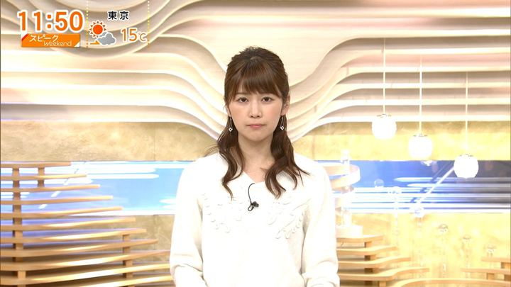 2017年12月03日竹内友佳の画像12枚目