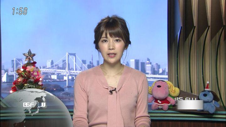 2017年12月06日竹内友佳の画像02枚目