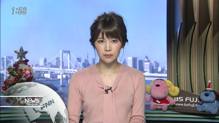 2017年12月06日竹内友佳の画像03枚目