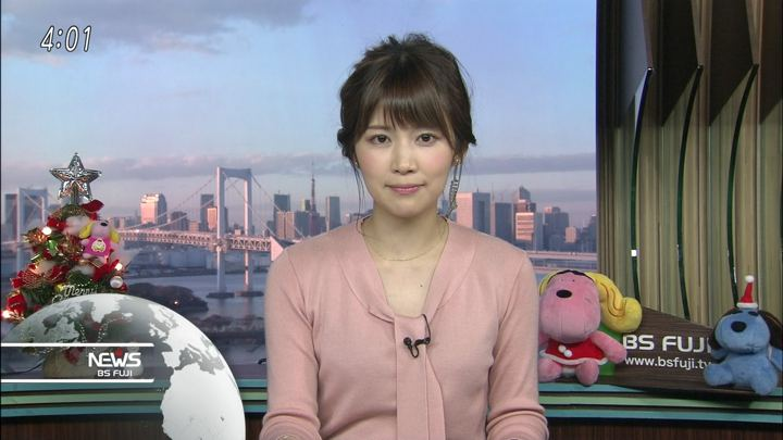2017年12月06日竹内友佳の画像12枚目