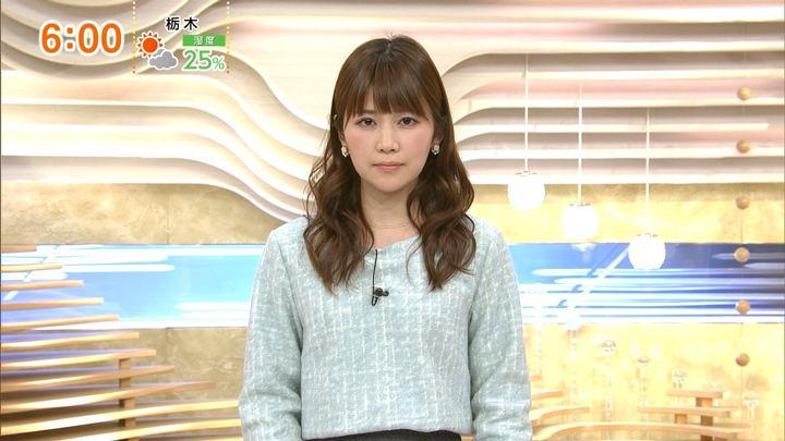 2017年12月17日竹内友佳の画像01枚目