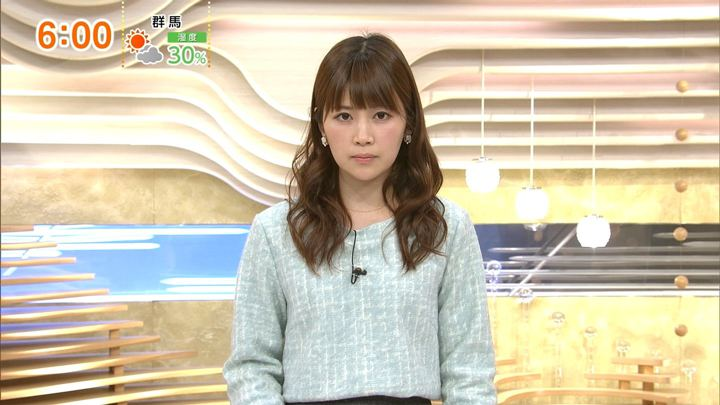 2017年12月17日竹内友佳の画像03枚目