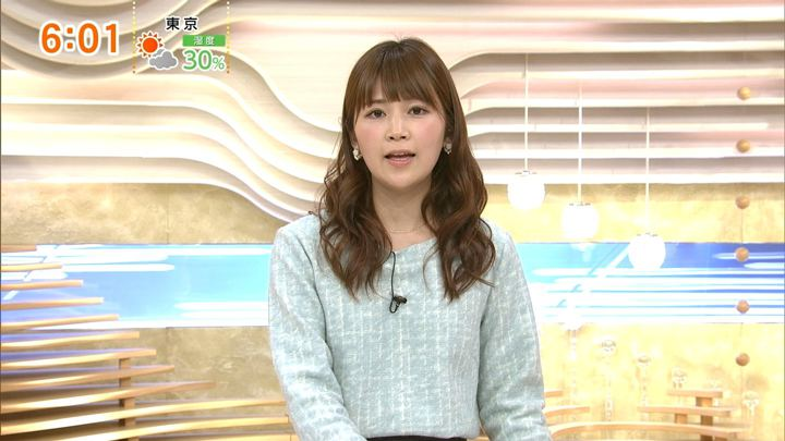 2017年12月17日竹内友佳の画像04枚目