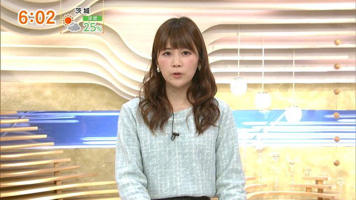 2017年12月17日竹内友佳の画像05枚目