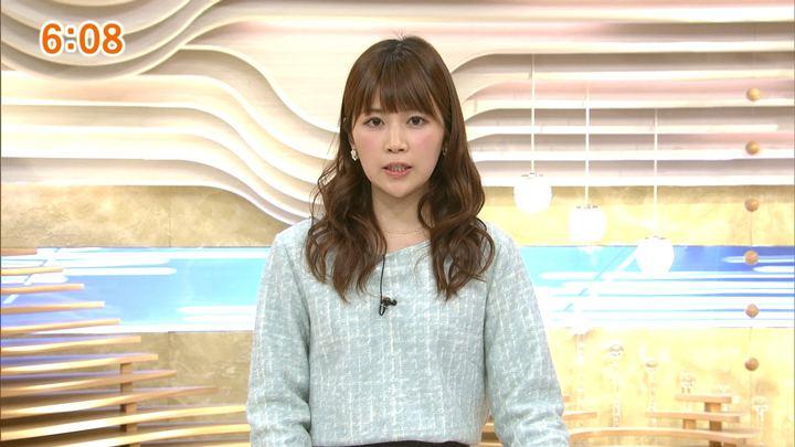 2017年12月17日竹内友佳の画像06枚目
