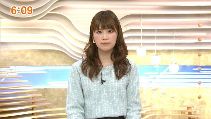 2017年12月17日竹内友佳の画像07枚目
