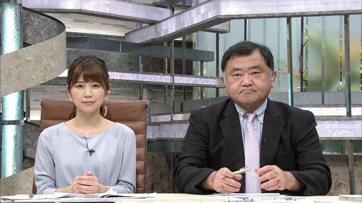 2017年12月22日竹内友佳の画像03枚目