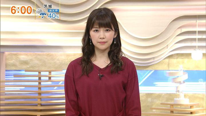 2017年12月24日竹内友佳の画像01枚目