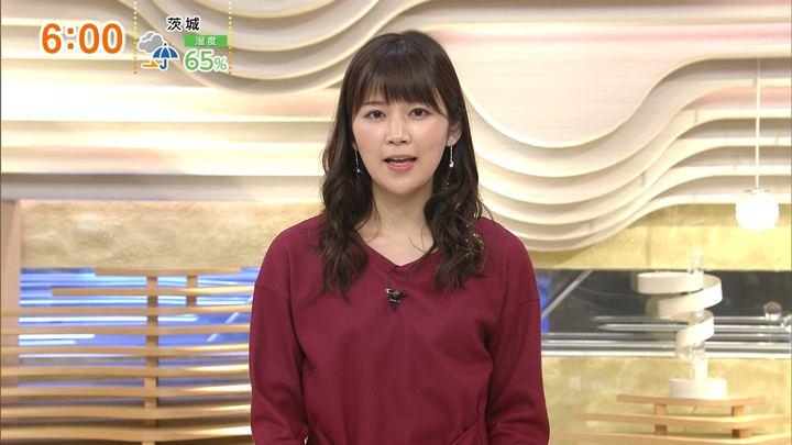 2017年12月24日竹内友佳の画像03枚目