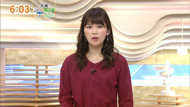 2017年12月24日竹内友佳の画像05枚目