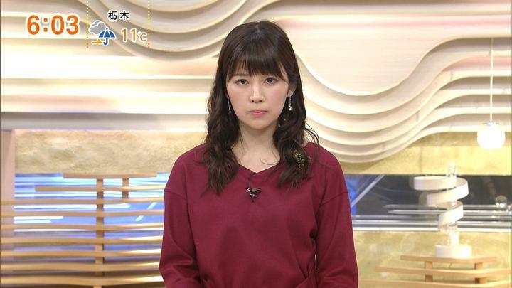 2017年12月24日竹内友佳の画像06枚目