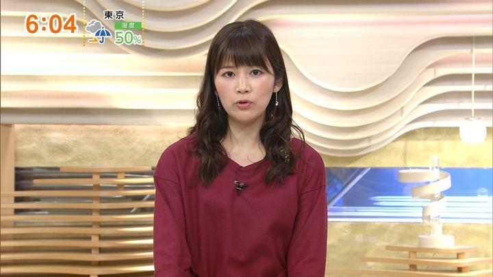 2017年12月24日竹内友佳の画像07枚目