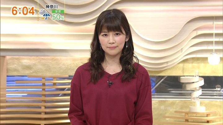 2017年12月24日竹内友佳の画像08枚目