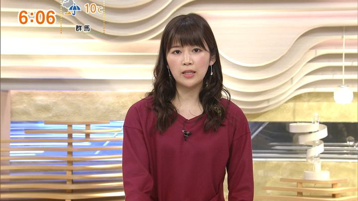 2017年12月24日竹内友佳の画像09枚目