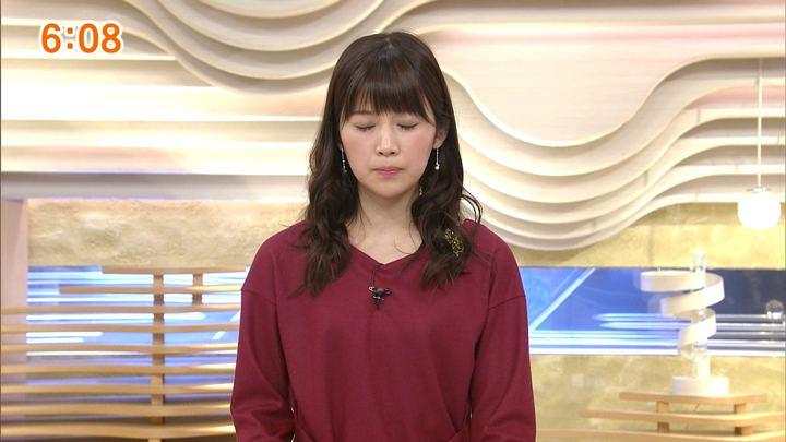 2017年12月24日竹内友佳の画像10枚目