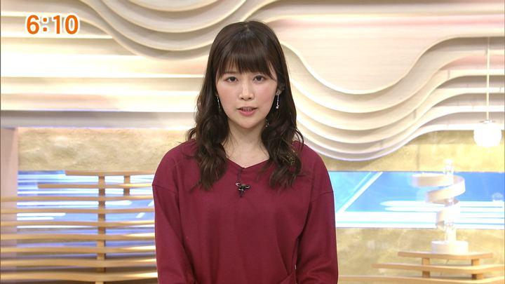 2017年12月24日竹内友佳の画像12枚目