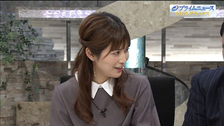 2017年12月31日竹内友佳の画像22枚目