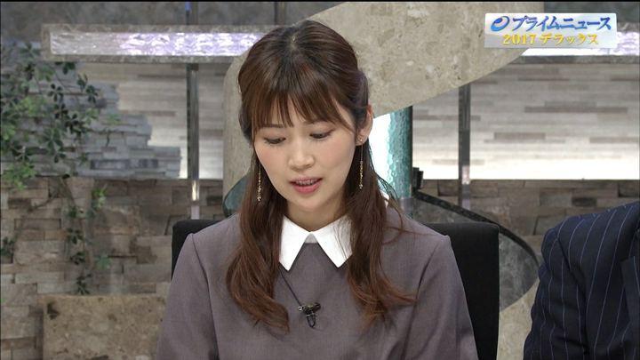 2017年12月31日竹内友佳の画像23枚目