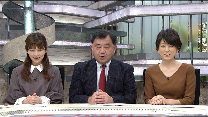 2017年12月31日竹内友佳の画像24枚目