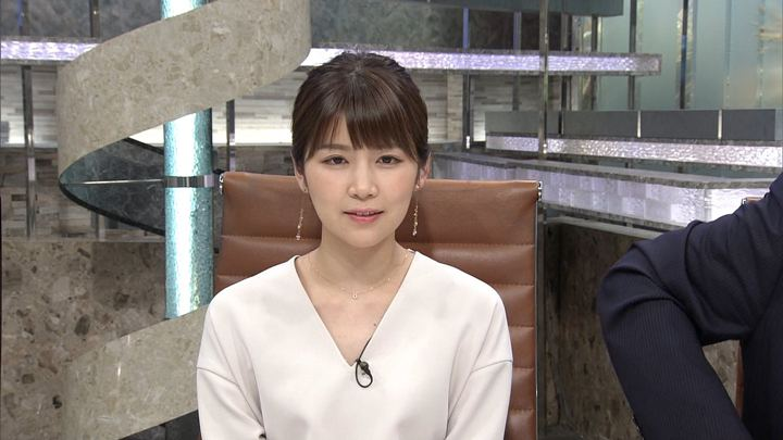2018年01月05日竹内友佳の画像01枚目