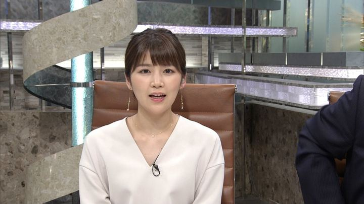 2018年01月05日竹内友佳の画像02枚目