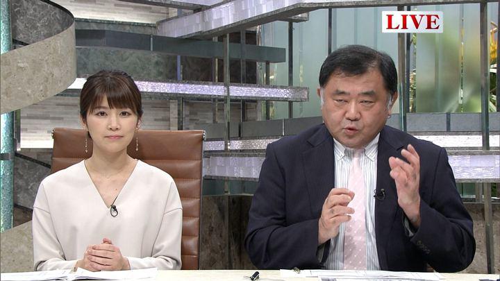 2018年01月05日竹内友佳の画像03枚目