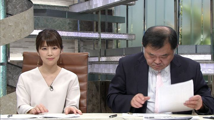 2018年01月05日竹内友佳の画像09枚目