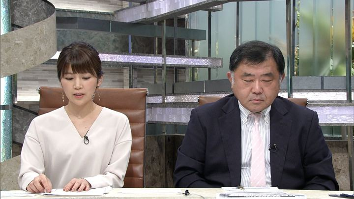 2018年01月05日竹内友佳の画像20枚目