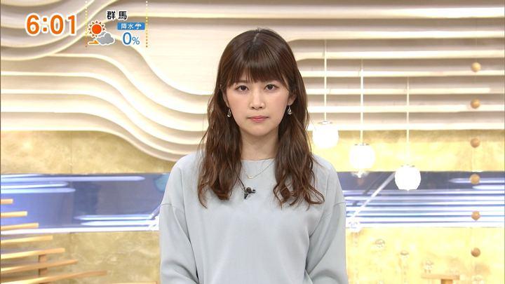 2018年01月07日竹内友佳の画像05枚目
