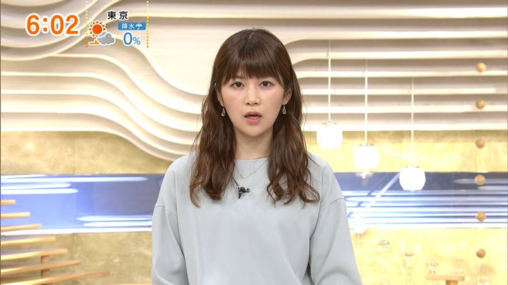2018年01月07日竹内友佳の画像06枚目